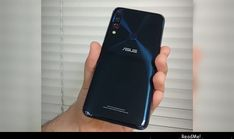 With the Zenfone Max Pro ASUS has achieved a success that is not even expected, ASUS is now working on the Pro these were the first approved features of the Asus Zenfone, Tech News, The One, Galaxy Phone