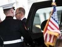 http://livingthescripture.com/2014/03/12/obama-tells-ukraine-pm-russia-violated-international-law/