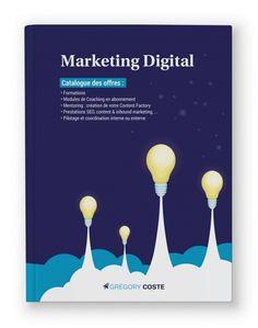 Hack my SaaS marketing ▶️ livres blancs pour éditeurs de logiciels Inbound Marketing, Coaching, Movie Posters, Content, Lead Generation, White Paper, Software, Training, Film Poster