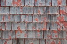 What To Know Painting, Repainting Old Cedar Shingles – Eco Paint, Inc. Cedar Shake Shingles, Cedar Shingle Siding, Cedar Shingles, Exterior Siding, Exterior Paint, Cedar Roof, Cedar Homes, Siding Repair, Houses