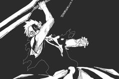 the end of bleach = complete crap Bleach Anime Art, Bleach Drawing, Bleach Fanart, Bleach Manga, Ichigo Manga, Shinigami, Naruto Shippuden Anime, Panel Art, Lorde