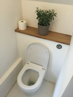 Image result for under stairs cloakroom ideas