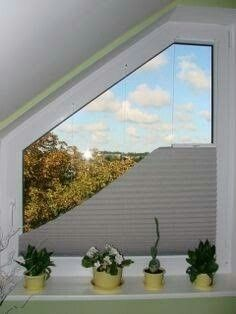 https://i.pinimg.com/236x/a6/c6/ee/a6c6ee81685f39ae8c937c757ed637a4--window-treatments-triangles.jpg