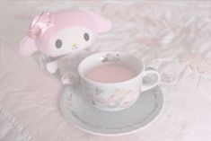 Uploaded by ひ な. Find images and videos about cute, pink and kawaii on We Heart It - the app to get lost in what you love.