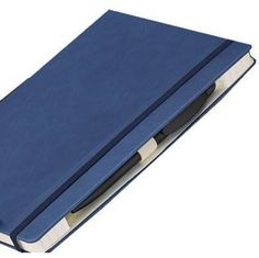 Code #PromotionalMerchandise is now offering the new Pen Book, an innovatively designed promotional notebook that features a die cut into the pages, allowing for a unique storage option for the supplied pen.  Contact the team on 0844 879 7323 for more details.