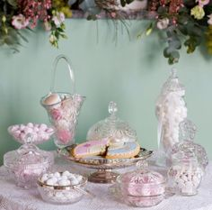 1000 images about marie antoinette wedding inspiration on for Anne marie witmeur decoration