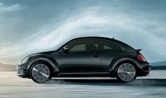 A full list of Volkswagen 0-60 & quarter mile times from 1981 to today. Including the Beetle, CC, Golf, GTI, Jetta, Passat, Tiguan, GSR, VR6, Eos & Routan.