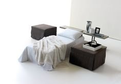 We feature original modern furniture and lighting designs from unique design driven brands - many with compelling value equations. Sofa Bed, Floating Nightstand, Lighting Design, Showroom, Modern Furniture, The Originals, Grande, Table, Home Decor