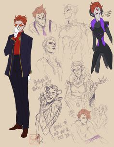 Image result for Overwatch Moira facepalm emoticon