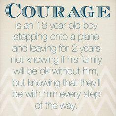 I cried. #lds #mormon #iknowitiliveitiloveit