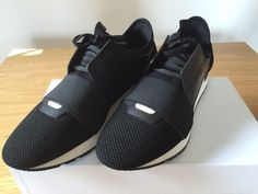 Balenciaga Shoes You Won't Resist Buying Balenciaga Shoes, Outlet, Looks Great, Sneakers, How To Wear, Fashion, Tennis, Moda, Slippers