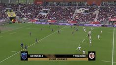 RUGBY.2015.Top14.R25.Grenoble-Toulouse.16.05.2015