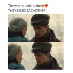 Best Tv Shows, Best Shows Ever, Favorite Tv Shows, Gilbert And Anne, Amybeth Mcnulty, Gilbert Blythe, The Way He Looks, Anne Shirley, E 3
