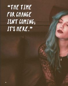 ashley frangipane // halsey (LOCAL WOLVES)