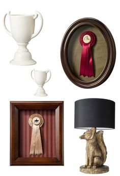 These equestrian inspired pieces from Target are selling out fast!
