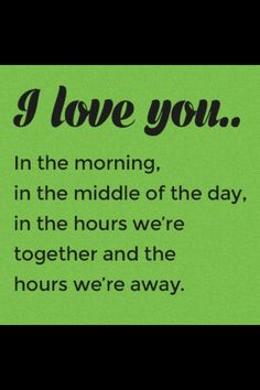 For my oilfield man Oilfield Girlfriend, Oilfield Wife, Love My Boyfriend, Love My Husband, Marriage Tips, Love And Marriage, Serious Quotes, My Prince Charming, Inspirational Signs