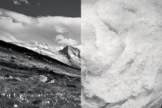 Bawełna jest uprawiana od czasów prehistorycznych. Turecka bawełna używana przez Vispring jest niesamowicie miękka, wytrzymała i posiada niezrównany połysk. Posiada również unikalne właściwości chłonne i naturalnie przepuszcza powietrze – odprowadzając wilgoć aby zachować Twój komfort przez cała noc.