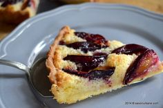 Romanian Desserts, Romanian Food, Pastry Cake, Eat Dessert First, Sweet Treats, Good Food, Food And Drink, Favorite Recipes, Sweets