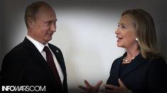 Breaking: Roger Stone / Dr. Corsi Prove Democrats Are Russian Puppets