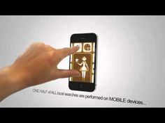 Activate Mobile Marketing - Affordable Customised Mobile Apps For Your Business