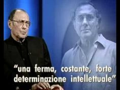 Harold Pinter - discorso di accettazione nobel 2005