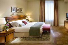 Luxushotel in Deutschland: Mandarin Oriental In Munich | teure möbel, luxus möbel,einrichtungsideen,design inspirationen