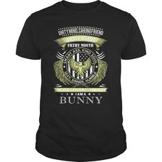 #BUNNY,  BUNNYBirthday,  BUNNYYear,  BUNNYHoodie,  BUNNYName,  BUNNYHoodies, Order HERE ==> https://www.sunfrogshirts.com/Names/118585859-545551814.html?89703, Please tag & share with your friends who would love it, #renegadelife #birthdaygifts #christmasgifts