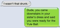 New Ideas For Funny Texts Messages Fails Harry Potter