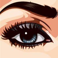 Free Resources for Adobe Illustrator on DeviantART