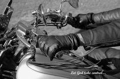 FellowshipRidersLubbock.org - Fellowship Riders Lubbock TX.