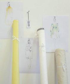 Couture Ateliers der BFS Basel, Transitlager Dreispitz in Münchenstein. Couture, Basel, Candles, Atelier, Candy, Haute Couture, Candle Sticks, Candle