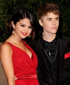 Selena Gomez a quitté Justin Bieber vendredi, après le défilé Victoria's Secret