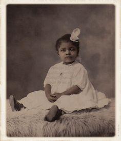 Baby Doll, vintage photograph, photo, digital download. $2.50, via Etsy.
