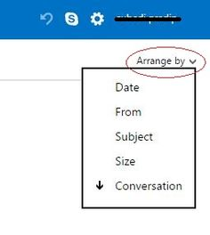 Hotmail Email Issues {Solved}
