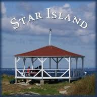 Spend another week...or longer...on Star Island