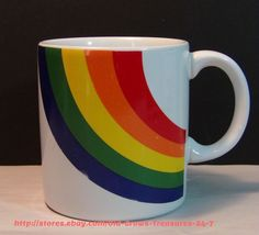 US $4.50 Used in Collectibles, Decorative Collectibles, Mugs, Cups