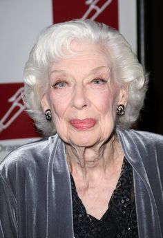 HAPPY 97th BIRTHDAY to JOYCE RANDOLPH!! 10/21/21 Born Joyce Sirola, American actress, best known for playing Trixie Norton on the television sitcom The Honeymooners.