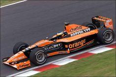 F 1, Motogp, Grand Prix, One Pic, Race Cars, Racing, Colors, Formula One, Ram Cars