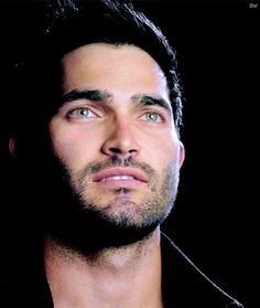 "I got Derek Hale! Which ""Teen Wolf"" Character Should Be Your Sidekick Based On Your Zodiac? => yeah, I'm cool with that :D"