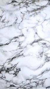 aesthetic wallpaper iphone marble, wallpaper, and background Bild Marmor, Tapete und Hintergrundbild Phone Background Wallpaper, Marble Iphone Wallpaper, Aesthetic Iphone Wallpaper, Screen Wallpaper, Background Images, Aesthetic Wallpapers, Marble Wallpapers, Marbel Background, White Wallpaper