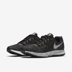 Γυναικείο παπούτσι για τρέξιμο Nike Air Zoom Pegasus 33 (Rostarr) Jordans Sneakers, Air Max Sneakers, Air Jordans, Nike Air Max, Pegasus, Shoes, Fashion, Moda, Zapatos
