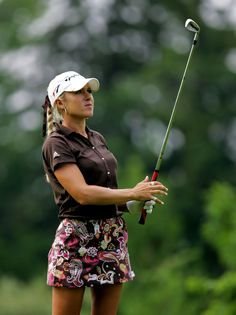 Simple Solutions To Help You Improve Your Golf Game. Golf is a very enjoyable sport that can be a lot of fun to play. Read on for ideas to help you become successful at golf if that is what your heart desires Natalie Gulbis, Golf Handicap, Golf Pictures, Sexy Golf, Golf Drivers, Golf Player, Sports Models, Gorgeous Blonde, Golf Fashion