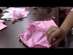 06/03/2014 Boneca grávida – Mariza Paiva | RS21