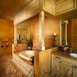 Furniture | Perla Lichi Design | Coral Springs | FL | Florida Design Magazine