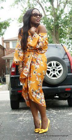 Chic Style In Latest Iro  Buba  Amillionstylescom
