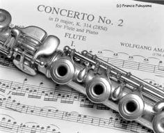 """No dia 5 de outubro, às 12h, tem show do duo Alexandre Silvério (fagote) e Marcelo Silvério (clarinetista) no Sesc Carmo. A apresentação faz parte do projeto Música em Cena, cuja finalidade é promover a música erudita e evidenciar o patrimônio histórico, apresentando-o como espaço democrático para as manifestações da arte. Os irmãos e músicos...<br /><a class=""""more-link"""" href=""""https://catracalivre.com.br/sp/agenda/barato/musica-erudita-no-sesc-carmo/"""">Continue lendo »</a>"""