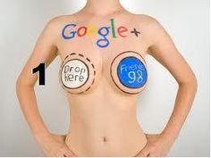 http://www.jutiad.com/2012/04/y-google-plus-llega-a-los-100-millones/  Y Google Plus llega a los 100 MILLONES