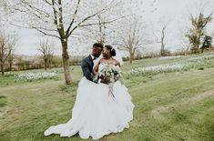Award Winning Wedding Venue in Northamptonshire Best Wedding Venues, Farm Wedding, Wedding Dresses, Beautiful, Best Destination Wedding Locations, Bride Dresses, Bridal Gowns, Alon Livne Wedding Dresses, Wedding Gowns