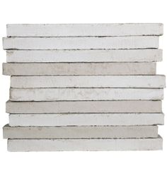Facing brick RT 154 Ultima soft-moulded