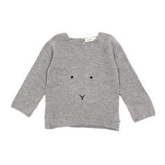 rabbit-pullover